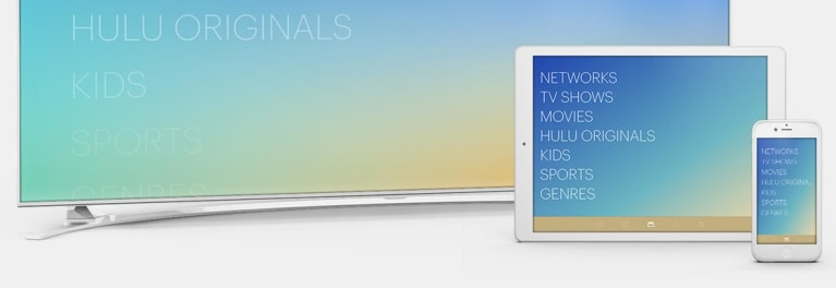 Hands-on With Hulu With Live TV, the Latest Online Service