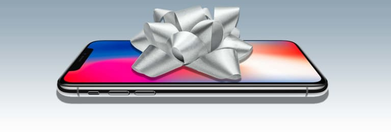 Black Friday Deals on iPhones and Android Phones - Consumer