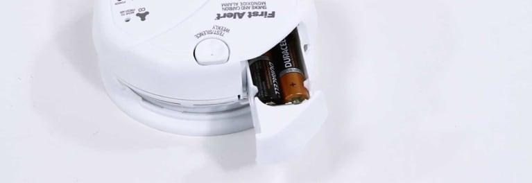 Check Smoke And Carbon Monoxide Detectors Consumer Reports