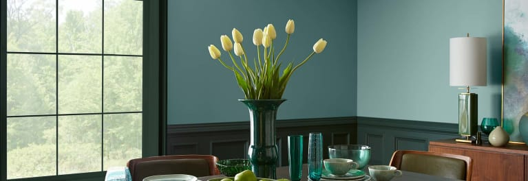 Hottest Interior Paint Colors of 2018 - Consumer Reports on bedroom paint ideas, yellow kitchen paint ideas, kitchen colors for 2015, kitchen paint colors wild, kitchen design, kitchen color schemes, kitchen colors for 2014, kitchen wall colors, green kitchen paint ideas, kitchen lighting ideas, blue kitchen ideas, kitchen paint purple, kitchen backsplash, kitchen countertops ideas, kitchen decor, country paint colors ideas, kitchen ideas and colors 2013, kitchen paint ideas retailer, kitchen paint schemes, kitchen updates,