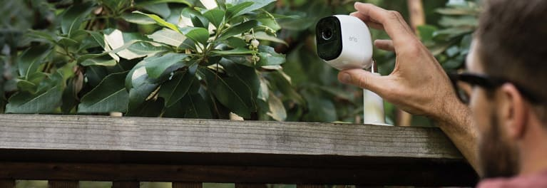 Best Home Security Camera Reviews – Consumer Reports