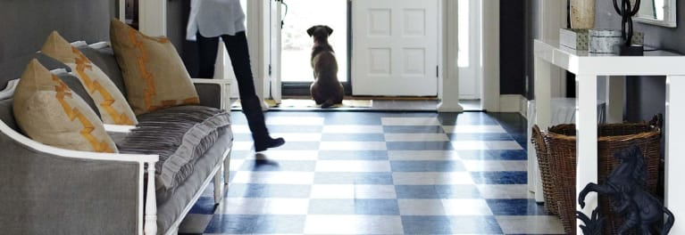 The Right Type of Flooring for Every Room - Consumer Reports