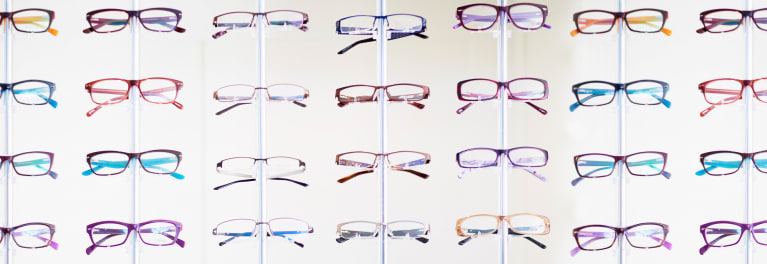 8 Great Ways to Save on the Cost of Eyeglasses - Consumer
