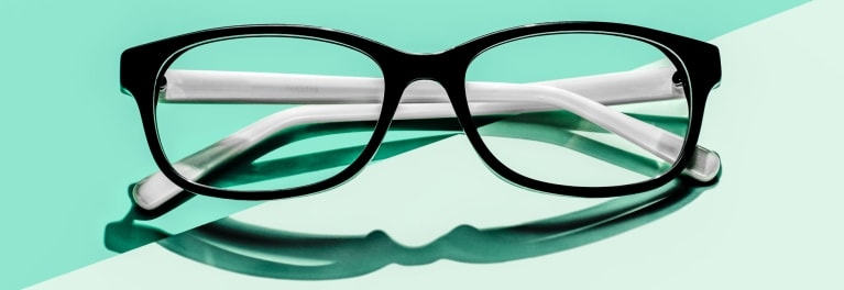 Buying Eyeglasses | How to Avoid Being Gouged - Consumer Reports