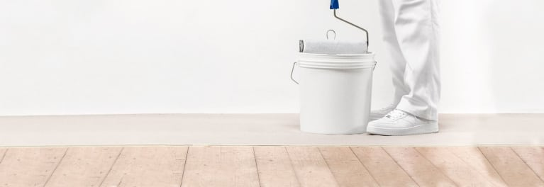 How to Pick the Right White Paint - Consumer Reports