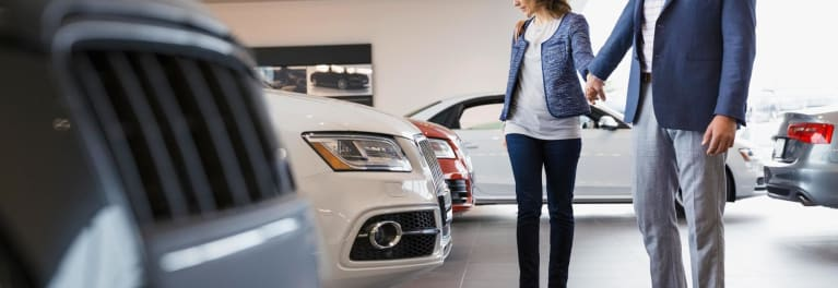 Are you having trouble paying your car loan?