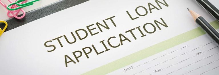 Средство учащегося SiriusXM настятельно кредит без справок просит расходов лишь только 4 бакса ежемесячно