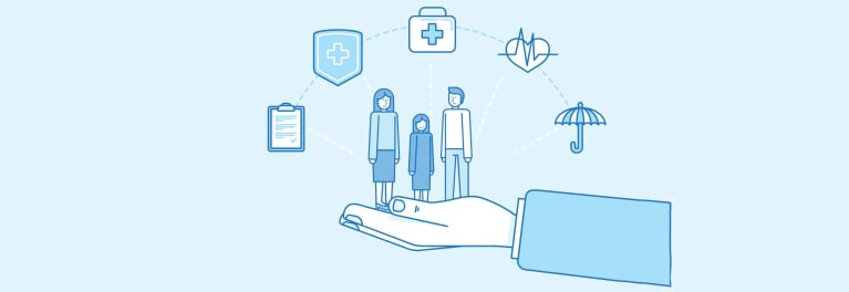 COBRA or ACA Health Insurance Plan - Consumer Reports