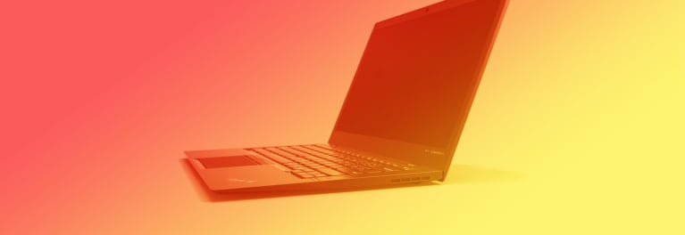 Lenovo Recalls ThinkPad Carbon X1 Laptops - Consumer Reports