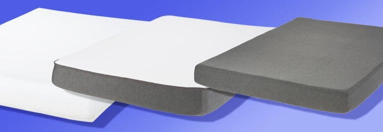How Casper's 2 New Mattresses Stack Up - Consumer Reports