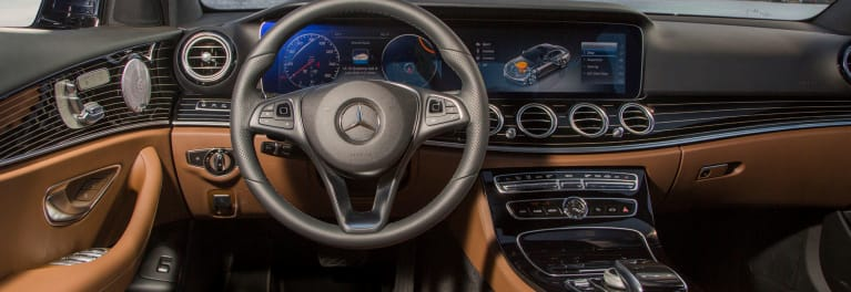 What to Know About Semi-Autonomous Technology - Consumer Reports