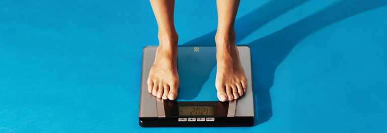 Fabulous Body Fat Scale Review Consumer Reports Best Image Libraries Counlowcountryjoecom