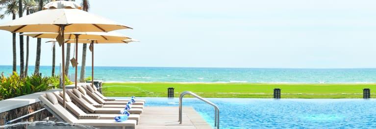The Timeshare Resorts Diaries