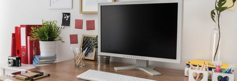 Best Computer Monitor Reviews – Consumer Reports
