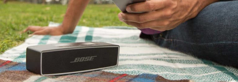 Best Wireless & Bluetooth Speaker Reviews – Consumer Reports