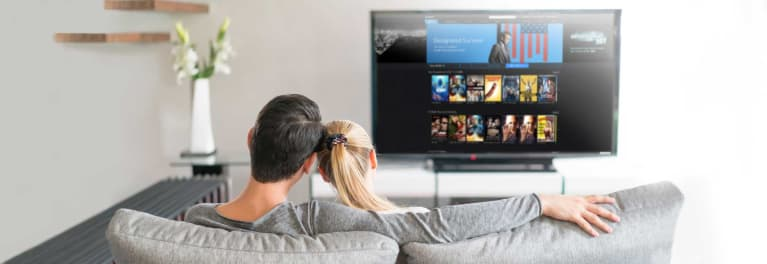 DirecTV Now a Game Changer for Cord-Cutters? - Consumer Reports