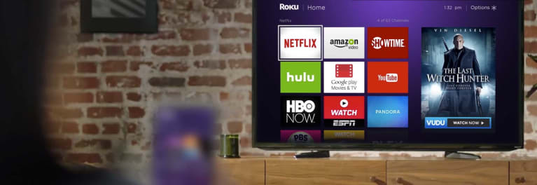 New Roku Player Lineup Starts at $30 - Consumer Reports