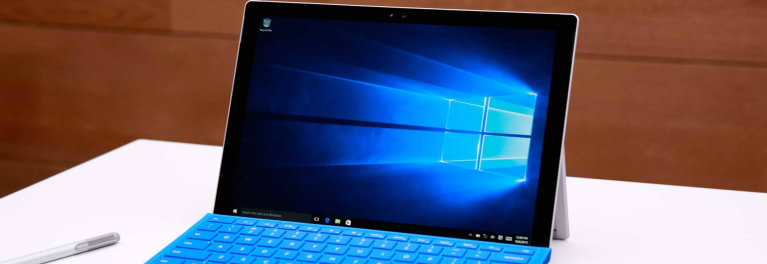 Windows 10 Upgrade Won't Be Free for Much Longer - Consumer