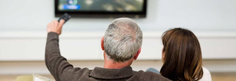 Better TV Sound for Those With Hearing Loss - Consumer Reports