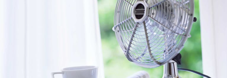 How To Clean All The Fans In Your House Consumer Reports