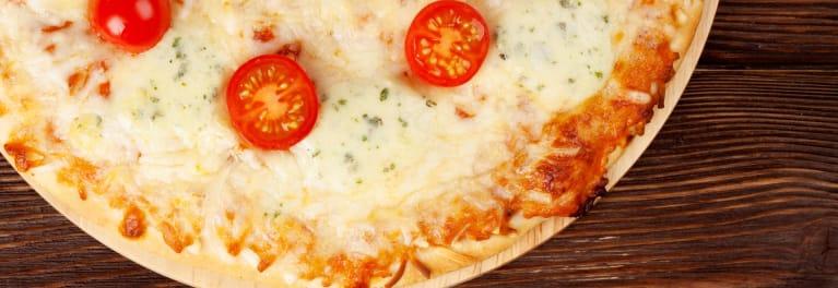 ¿La comida frita hace que suba la presión arterial?