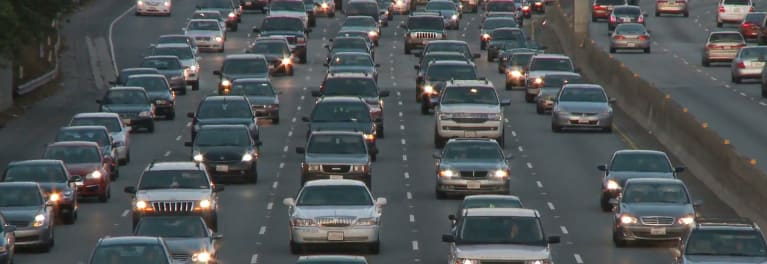 U.S. Traffic Deaths Top 37,000