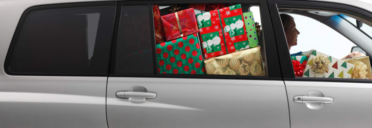 Car Insurance Won't Cover Stolen Holiday Packages ...