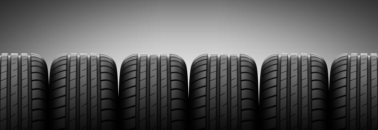 Where to Find Popular Tire Brands - Consumer Reports