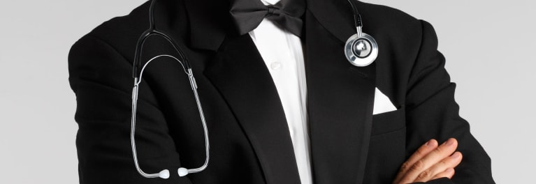 Is 'Concierge Medicine' Worth the Extra Cost? - Consumer Reports