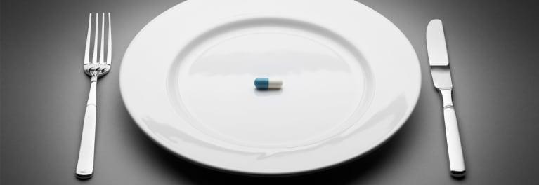 Medicamentos para bajar de peso con sibutraminatios