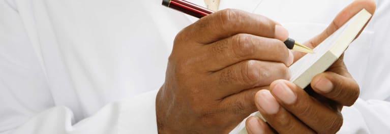 Chipre o Augmentin para la prostatitis