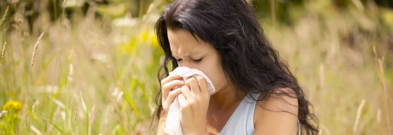 How to Get Allergy Shots Without Needles - Consumer Reports