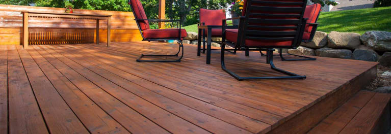 Best Decking Reviews Consumer Reports