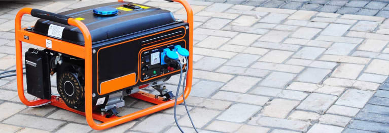 Dayton Portable Generators Repair Wiring Diagram    Wiring