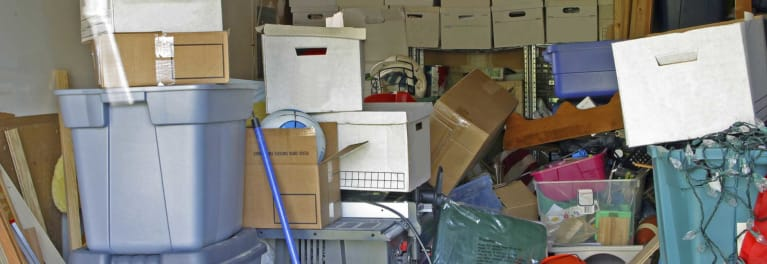 How to Get Rid of Practically Anything - Consumer Reports