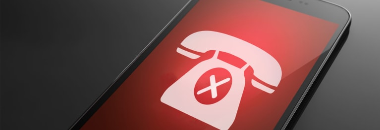 Americans Losing More Money to Phone Scams - Consumer Reports