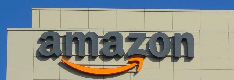 Amazon's Move Into Student Loans   Wells Fargo - Consumer