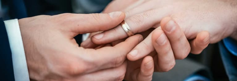 How Same Sex Marriage Has Changed Couples Finances Consumer Reports