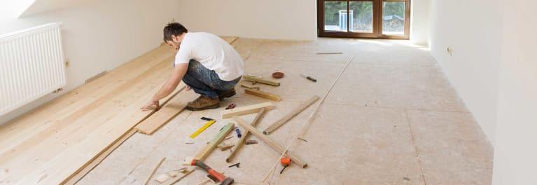 Flooring Contractors Consumer Reports