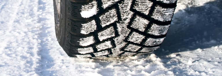 Choosing The Best Winter Snow Truck Tire Consumer Reports