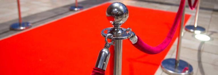 Best Vacuums For The Red Carpet Consumer Reports
