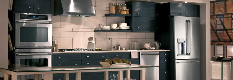 Cooktop And Wall Oven Vs Range Which Is Best Consumer Reports