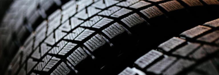 Cost Of Replacement Tires Save When Buying Consumer Reports