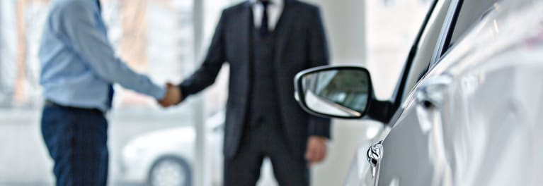 How to Negotiate a New Car Price Effectively