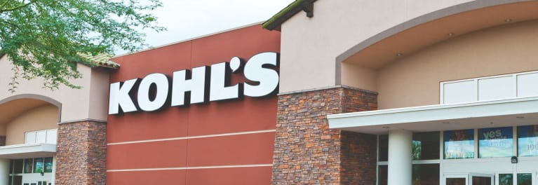 how good are kohl s black friday tv deals consumer reports