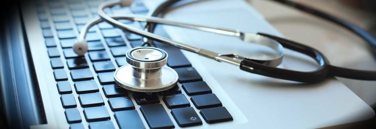 A hospital data breach is a danger for consumers.