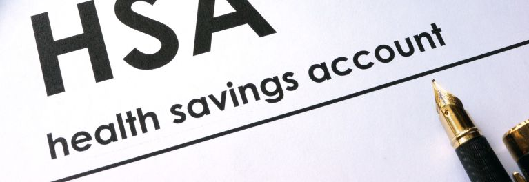 An HSA can be a great savings tool