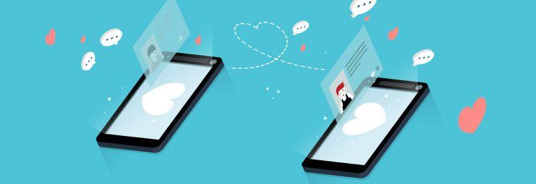 polish online dating sites