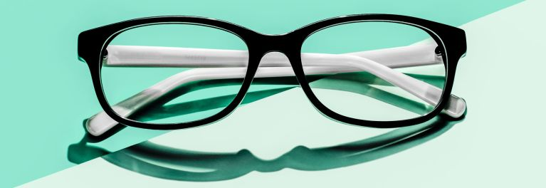 9466a750c0a How to Avoid Being Gouged When Buying Eyeglasses