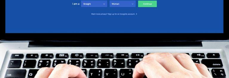 Romance scam  Wikipedia